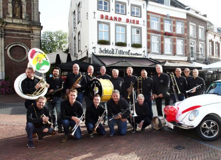 (c) Houopdiekis.nl